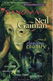 Sandman Dream Country (Vol.3 ) New Edition Neil Gaiman