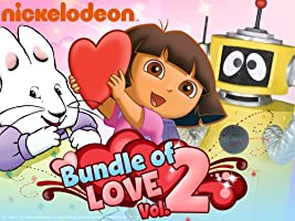 Bundle Of Love Season 2