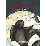 Gastón gato glotón (Gato Gastón)