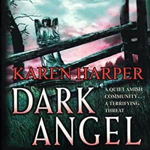 Dark Angel | [Karen Harper]