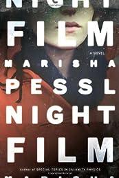 Night Film: A Novel