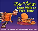 Zapiro: Long Walk to Free Time