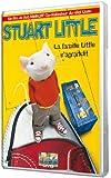 Stuart Little [DVD] [2000]