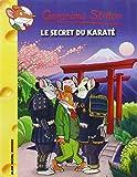 Le secret du karaté  - N° 65
