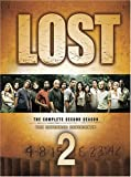 Lost: Second Season