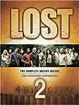 Lost: The Complete Second Season - Th...