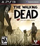 The Walking Dead - A Telltale Game Se...
