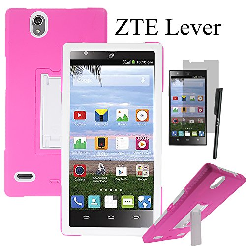 250 hours zte lever lte specs are partnership with