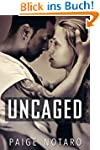 Uncaged (English Edition)