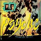 Daydream Avenue [Vinyl LP]