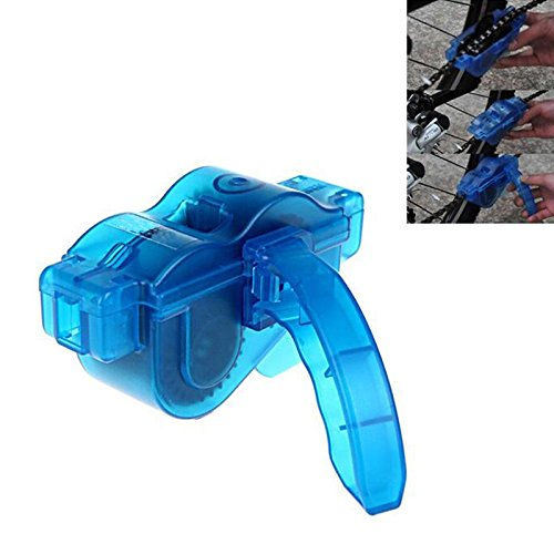 danspeed-cycling-bike-bicycle-chain-wheel-wash-cleaner-tool-brushes-scrubber-househould