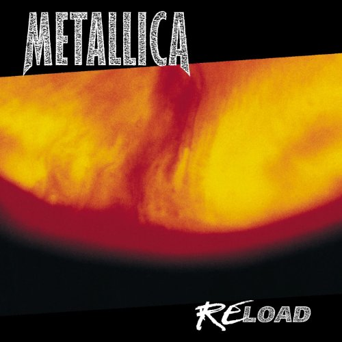 Metallica-Reload-PROPER-CD-FLAC-1997-NBFLAC Download