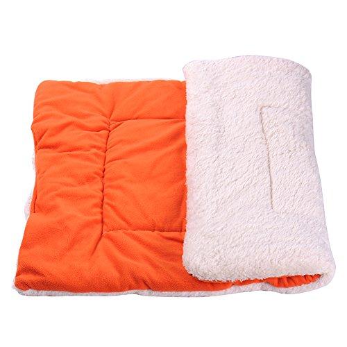 Coussin tapis couverture auto chauffant pas cher pour - Acheter mousse pour coussin ...