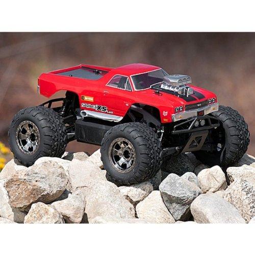 Chevrolet Repair Parts