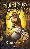 Fablehaven, tome 3 : Le fl�au de l'ombre par Mull