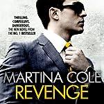 Revenge | Martina Cole
