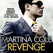 Revenge | [Martina Cole]