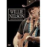 Willie Nelson DVD