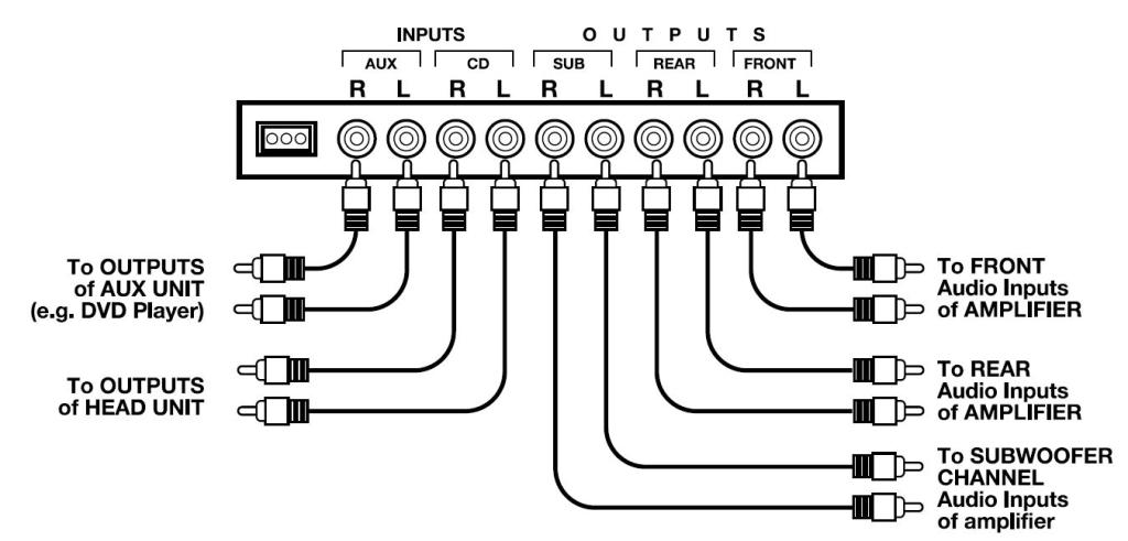 nddn w56 wiring diagram 23 wiring diagram images 123wiringdiagram autozone repair diagrams  guitar amp wiring diagram
