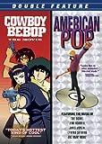 Cowboy Bebop / American Pop