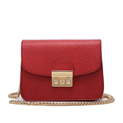 hb900216c4-pu-leather-korean-version-womens-handbagsquare-cross-section-small-square-package