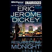 Resurrecting Midnight: Gideon Series, Book 4 | [Eric Jerome Dickey]