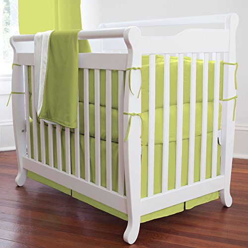Design Your Own Baby Bedding front-1034746