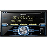 by Pioneer  (1)  Buy new:   CDN$ 197.99  16 used & new from CDN$ 197.99