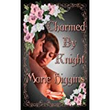 Charmed By Knight (The Fielding Brothers Saga)