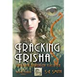 Tracking Trisha (Dragon Lords of Valdier: Book 3) ~ S. E. Smith