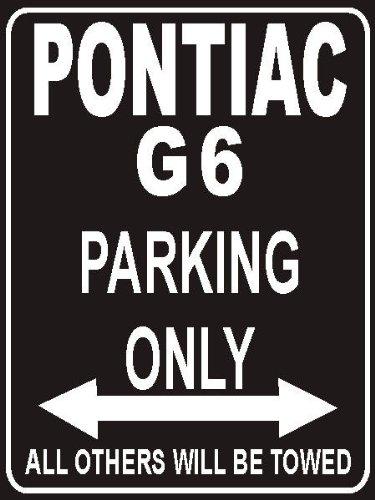 pema-parksign-parking-only-pontiac-g6-parking-lot-sign