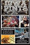 Iowa Pints: A Guide To Iowa's Breweries