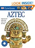 Aztec (Eyewitness)