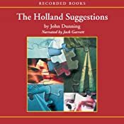 The Holland Suggestions | [John Dunning]