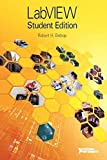 img - for LabVIEW Student Edition by National Instruments Inc. (2014-09-07) book / textbook / text book