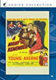 A Night to Remember [DVD] [1942] [Region 1] [US Import] [NTSC]