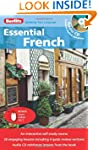 Berlitz Language: Essential French (B...