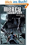 Patricia Briggs' Mercy Thompson: Hopc...