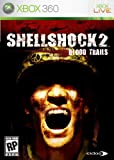 (360)Shellshock 2: Blood Trails(アジア 北米版)