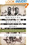 Bringing Mulligan Home: The Other Sid...