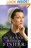 The Calling: A Novel (The Inn at Eagle Hill) (Volume 2)
