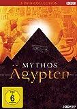 Mythos Ägypten - Mit Stuart Graham, Julian Wadham, William Hope