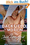 Backfield in Motion (The Seattle Lumb...