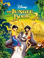 The Jungle Book 2 [HD]
