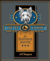 The Pet Gallery [Kindle Edition]
