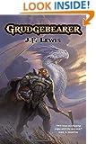 Grudgebearer (THE GRUDGEBEARER TRILOGY)