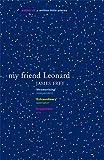 James Frey My Friend Leonard
