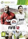 Fifa 12 (XBOX360)