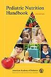 Pediatric Nutrition Handbook