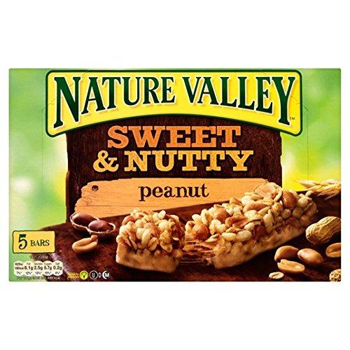 naturaleza-valle-del-dulce-y-de-nuez-de-mani-5-x-30g